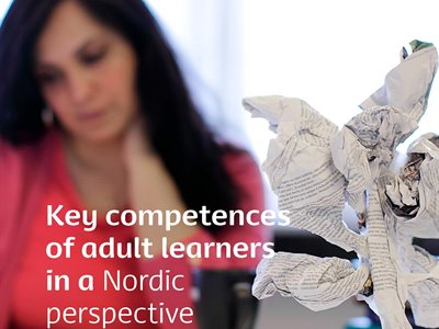 Key Competences _adult_Nordic_2015.jpg