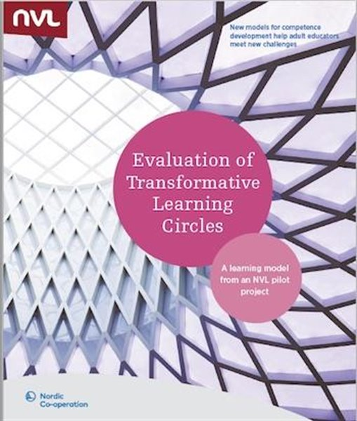Evaluation of transformative learning circles