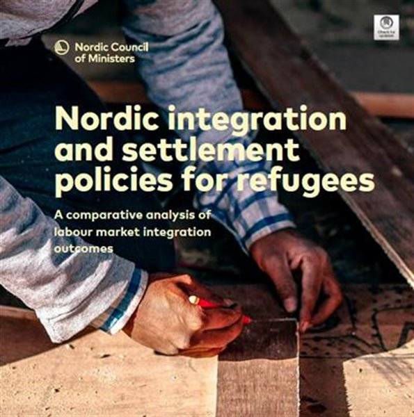 Nordic integration and settlement policies for refugees