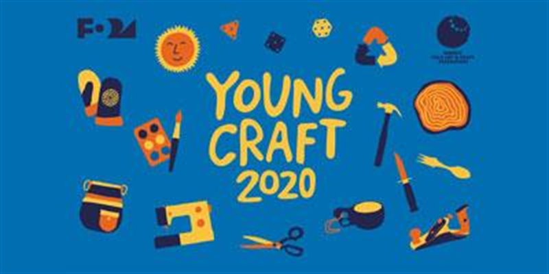 Young Craft 2020