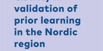 Policy Brief on Validation of Prior Learning in the Nordic Region